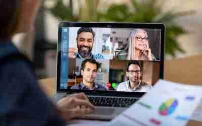 CADTP COVID-19 Response: Remote Client Services