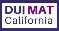 DUI MAT Project
